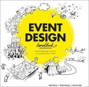 event-design-handbook