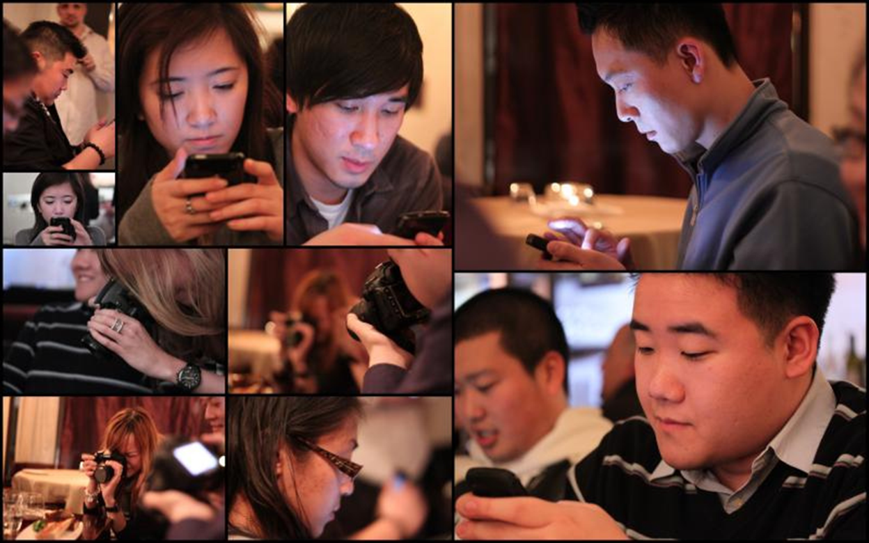 mensen-mobiel-visual-hunt