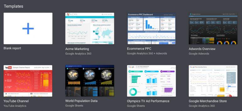 overzicht-voorbeelden-dashboards-datastudio