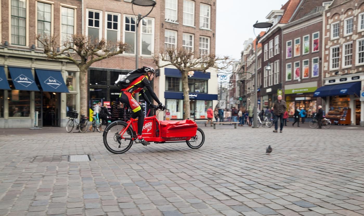 2_fietskoeriers-nl