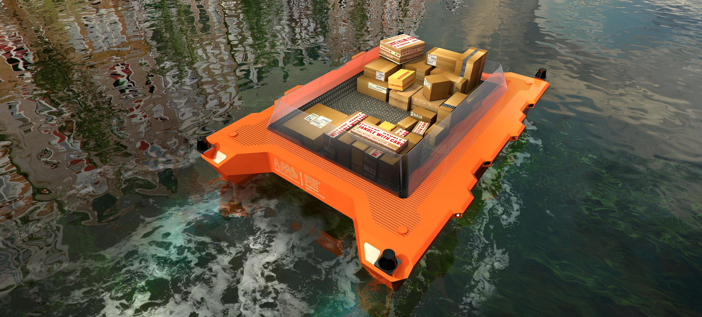 2_roboat