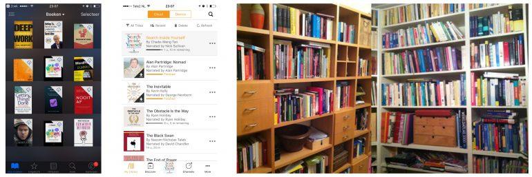 boeken-ebooks-en-audioboeken