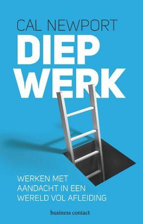 diep-werk