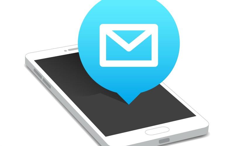 e-mailmarketing-telefoon