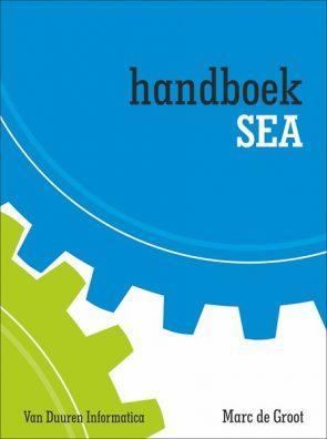 handboek-sea
