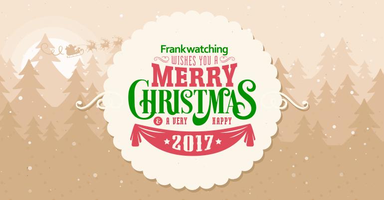 kerst-artikel-visual