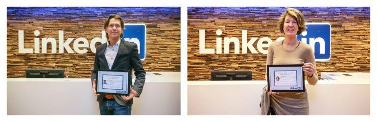 linkedin-top-10