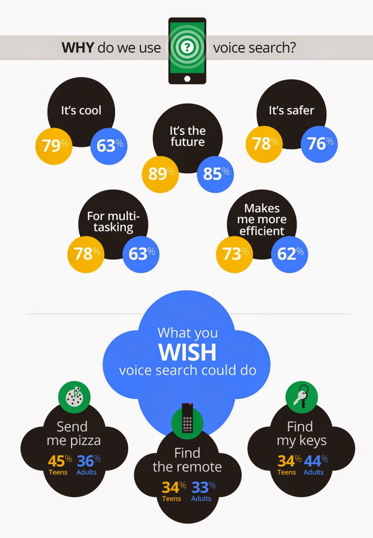 why_do_we_use_voice_search