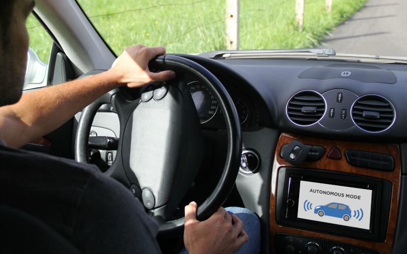 zelfrijdende-auto