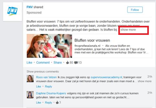 afb1-blog-adverteren LinkedIn