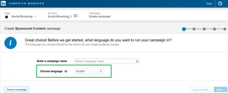 afb2-blog-adverteren LinkedIn