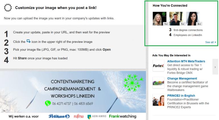 afb3-blog-adverteren LinkedIn