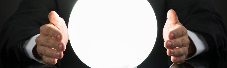 glazenbol-1170x350