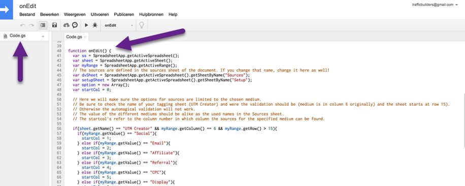 script-editor-onedit-function