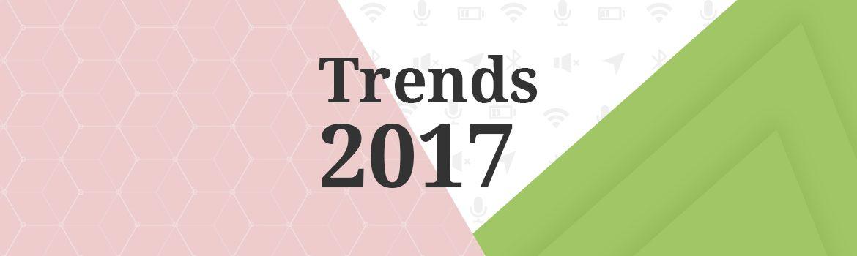 trends2017-1-1170x350