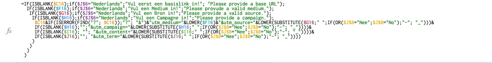 url-builder-function