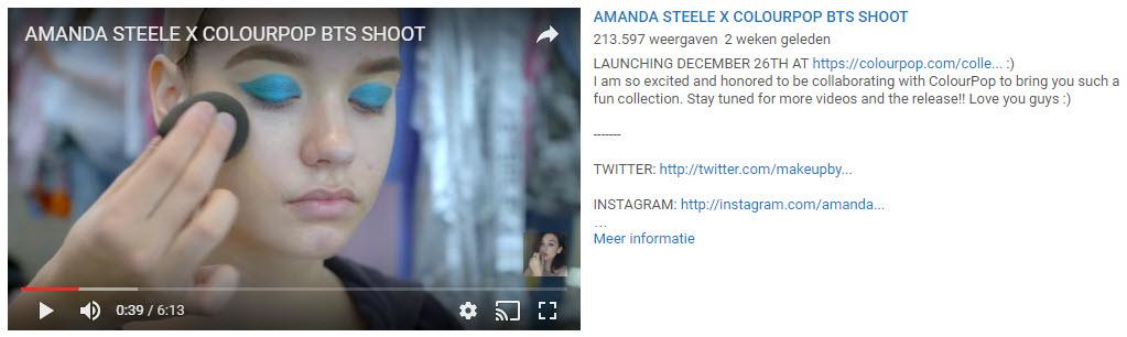 amanda-steele-2