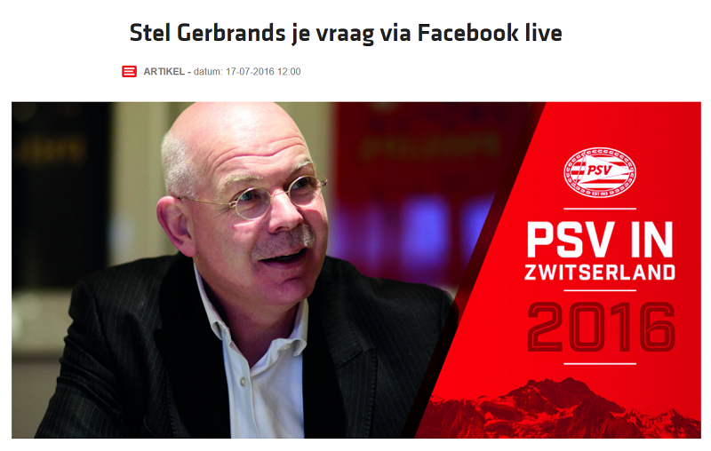 facebook-live-gerbrands