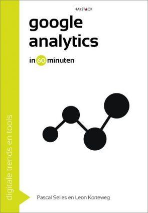 google-analytics-in-60-minuten