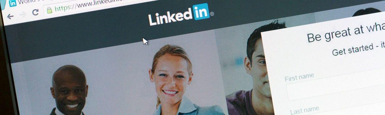 linkedin-1170x350