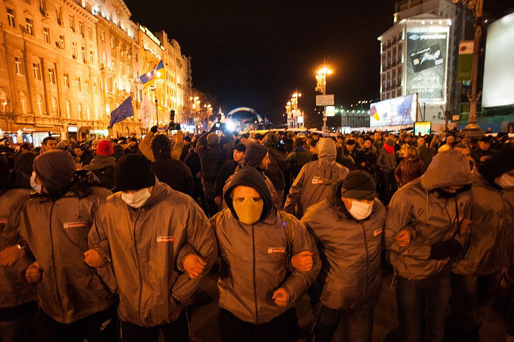 protestors_with_demands_of_european_values_in_ukraine-_november_26_2013