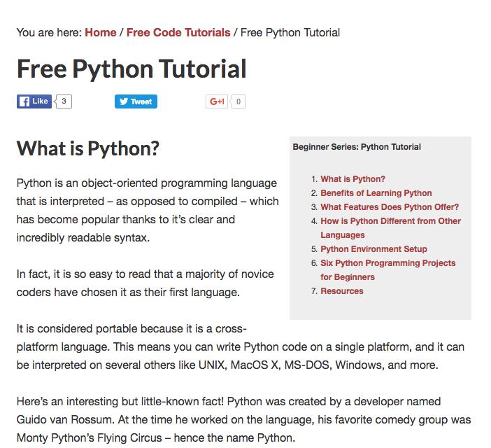 code conquest leren programmeren