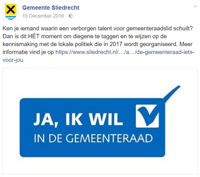 gemeentesliedrecht-oproep-facebook