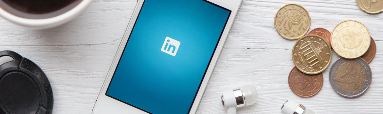 5 dingen die je beter niet (meer) kunt doen op LinkedIn