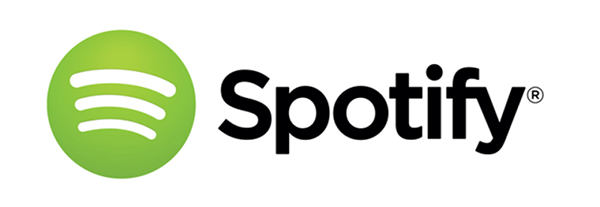 startups unicorns Spotify
