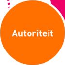 Autoriteit & zoekmachinevriendelijkheid