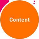 Content & zoekmachinevriendelijkheid