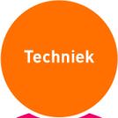 Techniek en zoekmachinevriendelijkheid