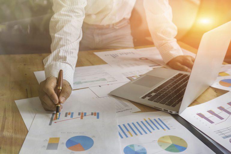Data & Account Based Marketing