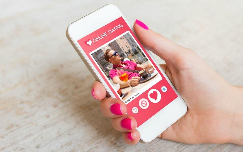 discussie onderwerpen van online dating