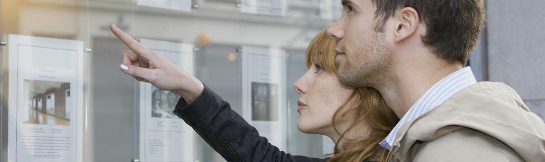 Huis verkopen? In 8 stappen doe je het zelf met een multichannelstrategie