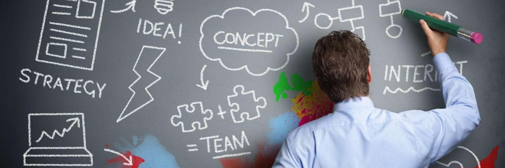 9 belangrijke skills waar je als marketeer van nu niet zonder kunt