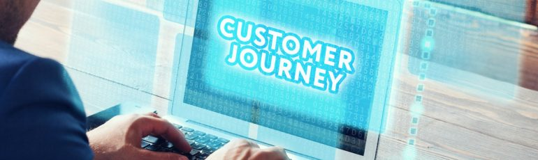 customer journey b2b