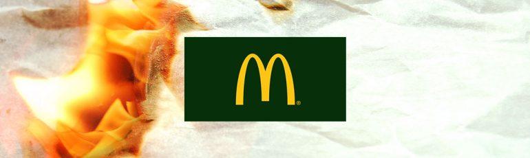BrandRoast_McDonalds_HeaderArtikel