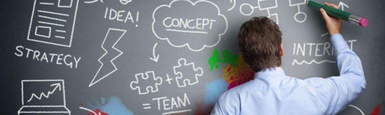9-belangrijkste-competenties-online-marketeer-1920x640-1170x350