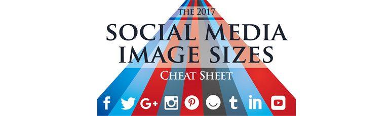 ultieme-overzicht-social-media-afbeeldingen