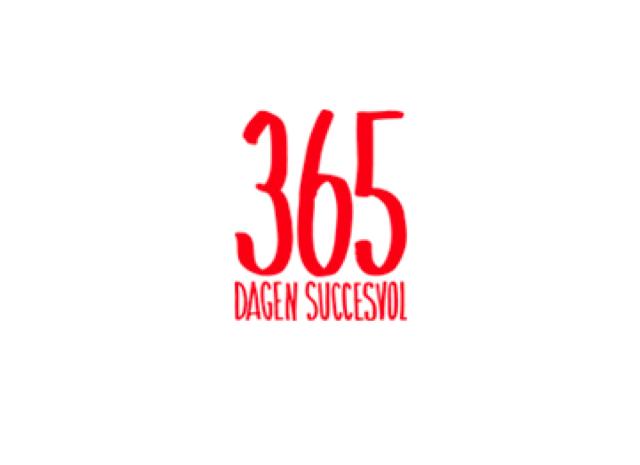 social media stagiair bij 365 dagen succesvol in amsterdam