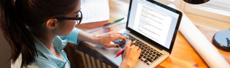 contentmarketing en copywriting