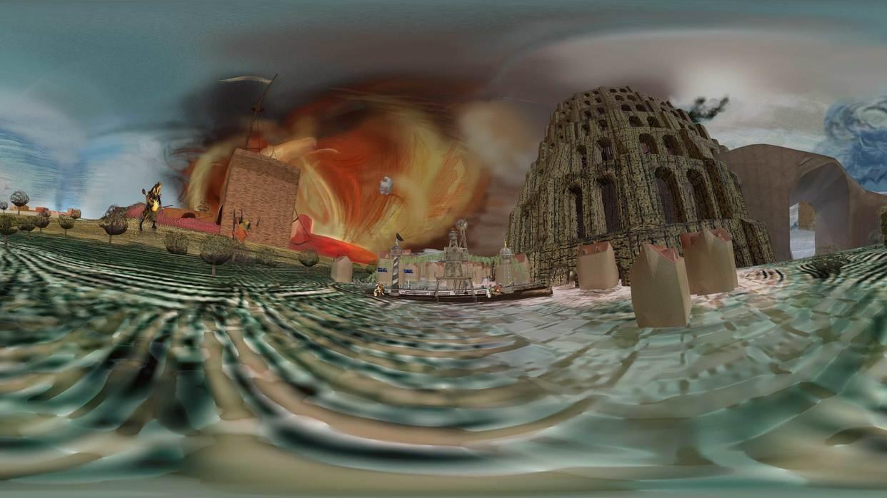 tower-of-bable-virtual-reality