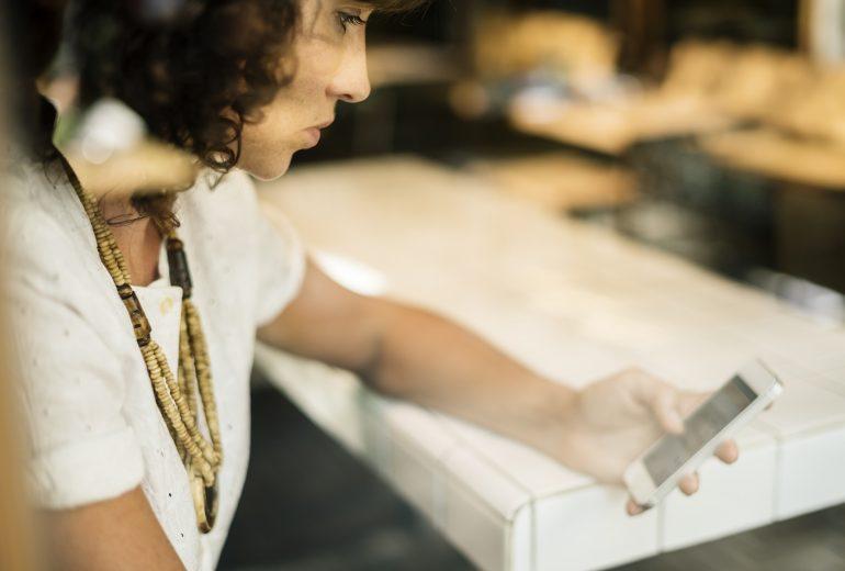 SAP klant analyse