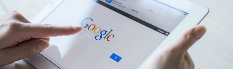 Google Shopping & AdWords