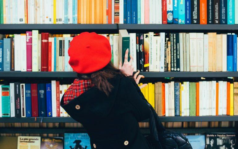 boeken kopen