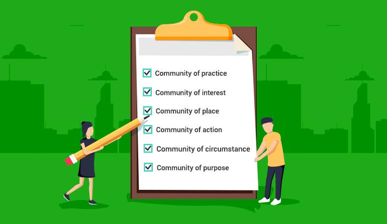 principes community