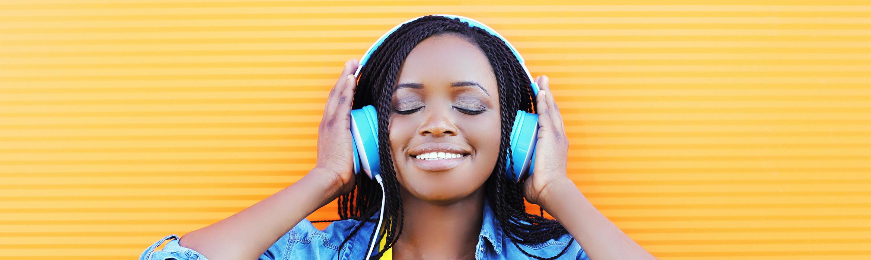 Audiotrends De Opkomst Van Streaming On Demand Frankwatching