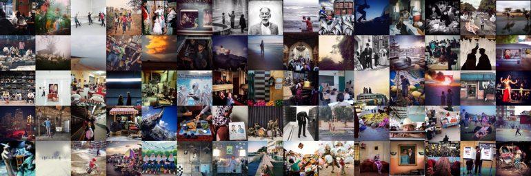 Foto's van EverydayAfrica