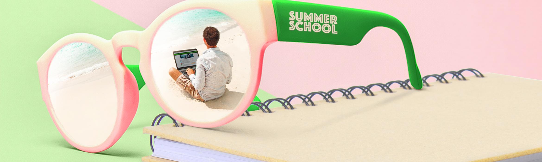 Frankwatching Summerschool